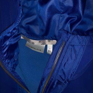 Athleta Jackets & Coats - Athleta Jacket